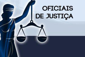 """""""Somos o inimigo a ser abatido"""", avalia oficial de justiça feito refém do tráfico na Baixada"""