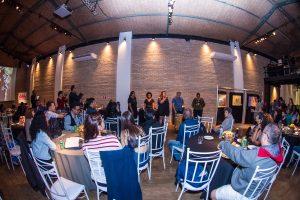 22/10/18 – VII Mostra de Artes do Sintrajud