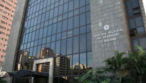 TRT-2: Sindicato levará posicionamento contra expediente presencial à Comissão de Estudos na próxima 4ª