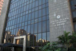 TRT: Sindicato discute com a SGP formalização de banco de horas e concurso