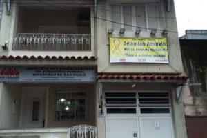 Telefone da Subsede Santos vai mudar