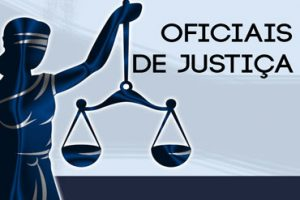 CJF discute em SP pagamento da GAE e VPNI a oficiais de justiça nesta segunda