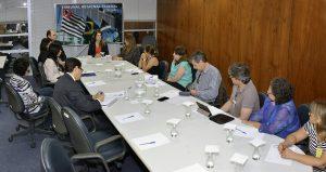 TRF/JF: Assembleia na quarta debate tabela de 'saúde'