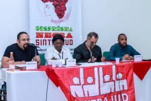 Novembro negro: Seminário discute racismo no Brasil e no Judiciário