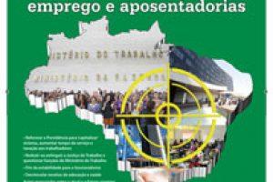 21/11/18 – Jornal do Judiciário – Edição 580