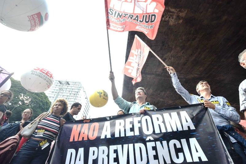 Previdencia-2—Claudio-Cammarota-web
