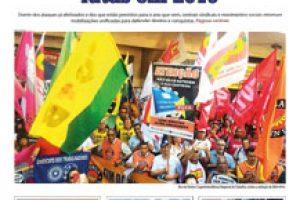 12/12/2018 – Jornal do Judiciário – Edição 581