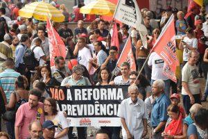 Encontro estadual vai traçar estratégias de luta do funcionalismo