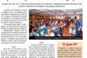 27/02/19 – Boletim do Judiciário – Edição 208