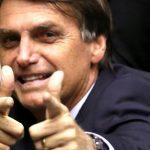 Servidores estão na mira do 'Pacote de Maldades' de Bolsonaro