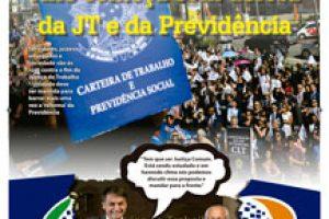 12/02/2019 – Jornal do Judiciário – Edição 582