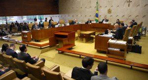 Homofobia: demanda por resposta do STF e do Judiciário Federal em SP é urgente
