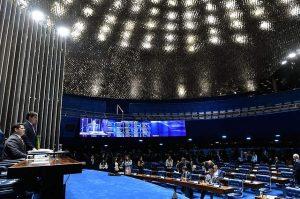 No esforço pró-'reforma' da Previdência, Congresso e governo estendem adesão às Funpresps