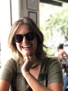 Servidora do TRT lança livro sobre feminismos, arte e direitos das mulheres