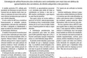 14/03/10 – Boletim do Judiciário – Edição 210