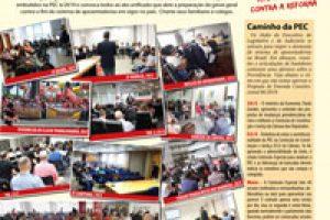 21/03/19 – Boletim do Judiciário – Edição 211
