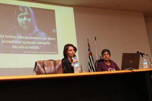 Seminário avança em debate sobre combate ao assédio sexual no Judiciário Federal