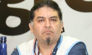 Reorganização do trabalho no Judiciário argentino tem provocado adoecimento, afirma dirigente