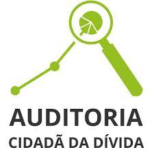 Auditoria Cidadã da Dívida lança cartilha em defesa da Previdência Social