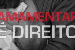 TRE: Sintrajud pedirá inclusão de adotantes no programa 'Mãe Nutriz'