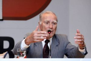 ENTREVISTA – 'A Nação brasileira sofre um verdadeiro assalto', afirma jurista