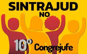 Últimos preparativos para o Congresso da categoria: rumo à greve geral contra a 'Nova previdência' de Bolsonaro