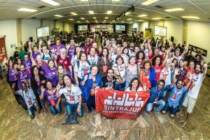 Editorial Jornal do Sintrajud 584: A greve geral é necessária contra o fim da Previdência