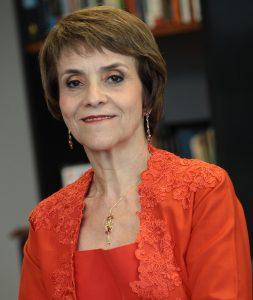ENTREVISTA: Ministra do TST fala sobre os impactos da 'reforma' trabalhista