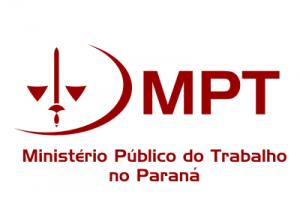Ministério Público do Trabalho considera MP 873 inconstitucional