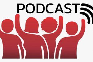 Ouça no podcast desta semana: o 15M, a defesa da Previdência e a greve geral
