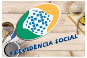 5 de julho – Debate: Mulheres em Luta contra a 'reforma' da Previdência (subsede da Baixada Santista)
