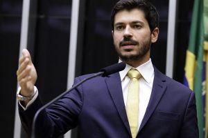 Deputado empresário articula apoio patronal à 'reforma' da Previdência na Baixada