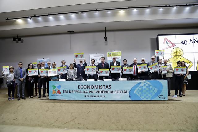 economistas-contra-reforma_FrenteParlamentar