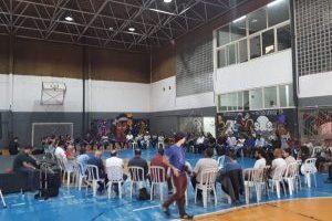 """Centrais e setor de transportes intensificam """"esquenta"""" para a greve geral em SP"""