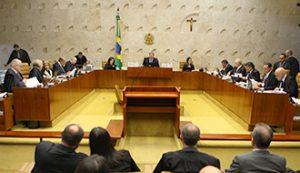 Empatado, julgamento da privatização fatiada de estatais como a Petrobras será retomado no STF
