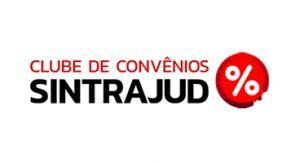 Clube de Convênios do Sindicato oferece descontos para compras online