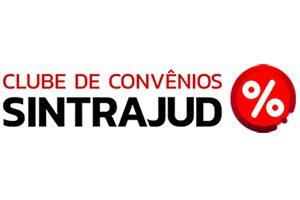 Convênio do Sintrajud tem oferta especial para telefonia celular