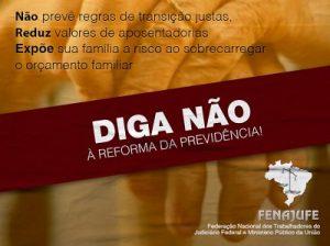 Fenajufe: Nota em defesa da liberdade sindical e do livre exercício do direito de greve no TRT-2