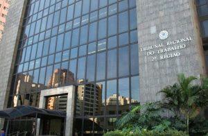Greve geral: Assembleia-ato nesta 5ª e dezenas de entidades repudiam despacho do TRT-2