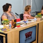 Racismo e violência contra mulheres negras foi tema de seminário no Sindicato
