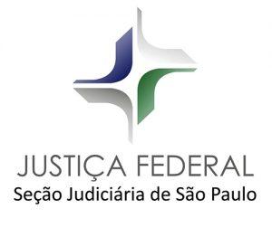 Sintrajud condena congelamento de benefícios em audiência na JF