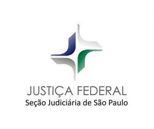 JFSP: Diretoria do Foro atende pleito de estender prazo de consulta sobre teletrabalho