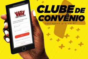 Confira as novas ofertas e descontos do clube de convênios