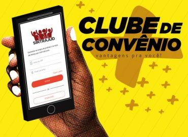 clube-convenios