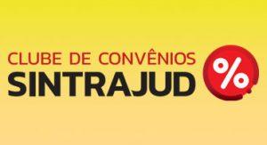 Veja as novas ofertas cadastradas no Clube de Convênios do Sintrajud