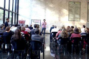 Quintos: campanha contra redução salarial avança rumo ao STF