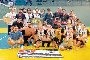 20 a 27/09/19 – Olimpíada Nacional da JT em Belo Horizonte