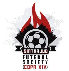 Justa Causa e Luta de Passes disputam o título da Copa Sintrajud neste sábado, 7