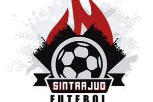 Copa Sintrajud de Futebol Society começa nesta quarta-feira, 16 de outubro