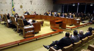 Quintos: Retorno ao plenário virtual abre dez dias para intensificar luta contra redução salarial